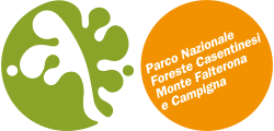 logoparco.png